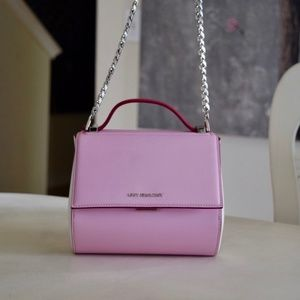 Givenchy Pandora Box Mini Chain Bag